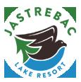 Jastrebac Lake Resort