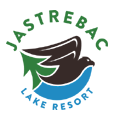 Jastrebac Lake Resort